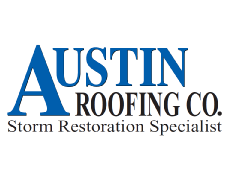 Irving TX Roofer
