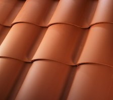 Irving TX Tile Roof Installation Contractor
